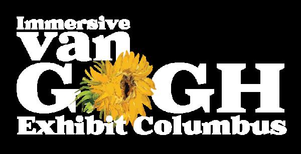 Logo_White_Columbus